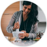 Sheetal Bhagat, Founder of Spice Note Tequila