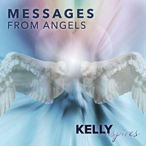 Kelly Inspires - Messages from Angels